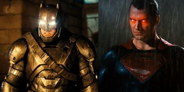 Batman-v-Superman-Dawn-of-Justice-2016-DC-Movie-Ben-Affleck-Henry-Cavill