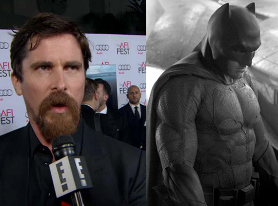 rs_560x415-151113075817-560-christian-bale-ben-affleck-batman-split-111315